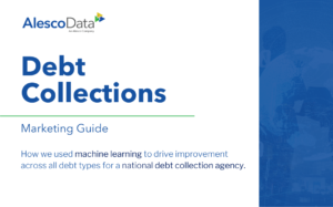 Debt Collections Marketing Guide