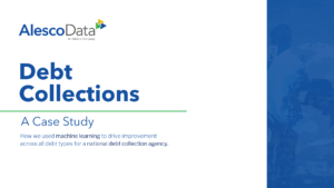 Download our Debt Collections Case Study
